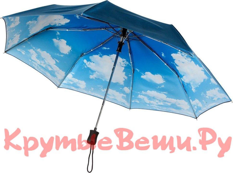 Комплект диктантов по русскому языку в 10 классе Домашняя