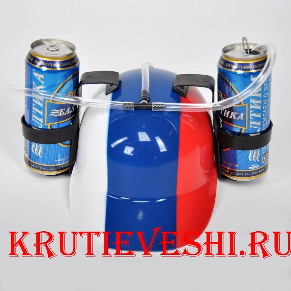 Одежда с гербом России - купить одежду с символикой или надписью Russia